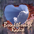 Breakthrough Radio Podcasts